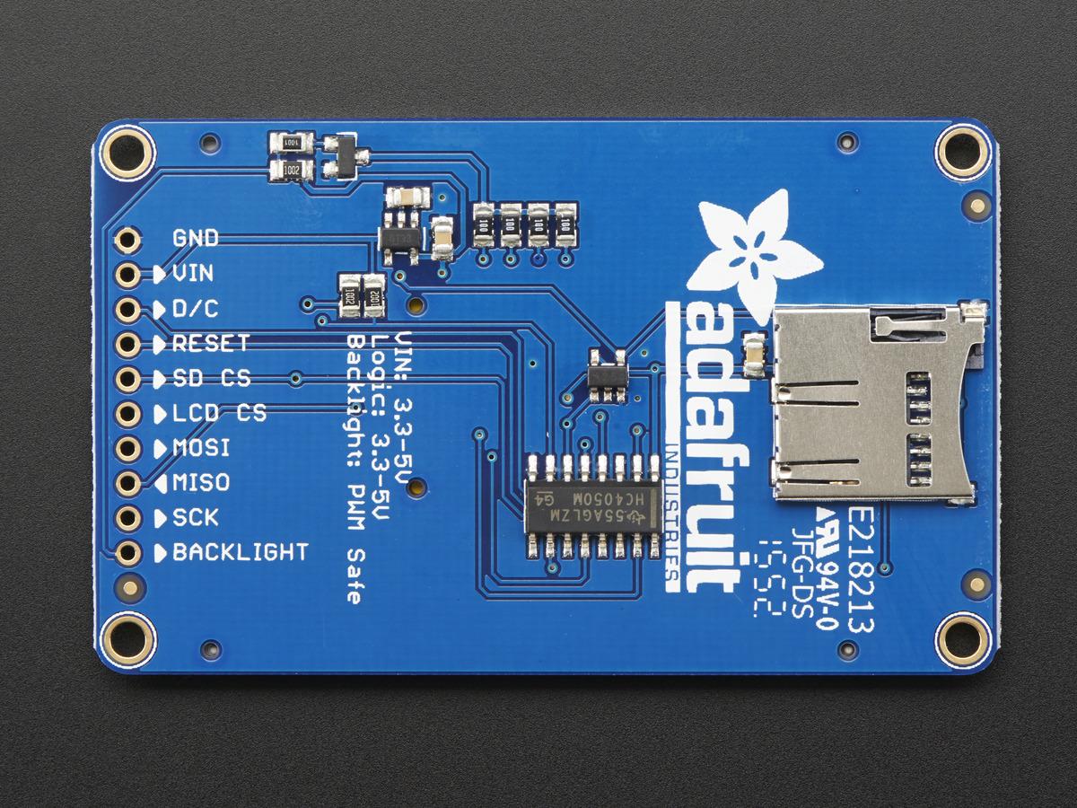 arduino_compatibles_1480-09.jpg