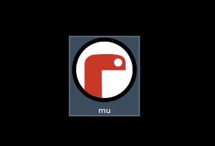circuitpython_MuEditorDownloaded.png