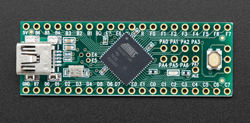microcontrollers_teensy__-cropped.jpg