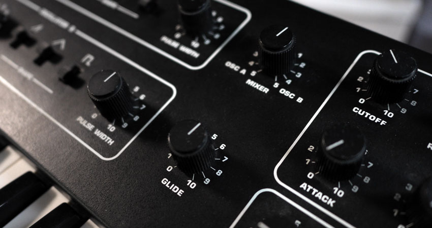 microcontrollers_mixer_glide.jpg