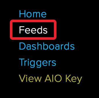 projects_feedKey.png