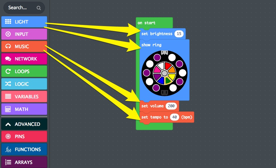 makecode_NYE_Clock_-_Adafruit_Circuit_Playground_Express_2.jpg