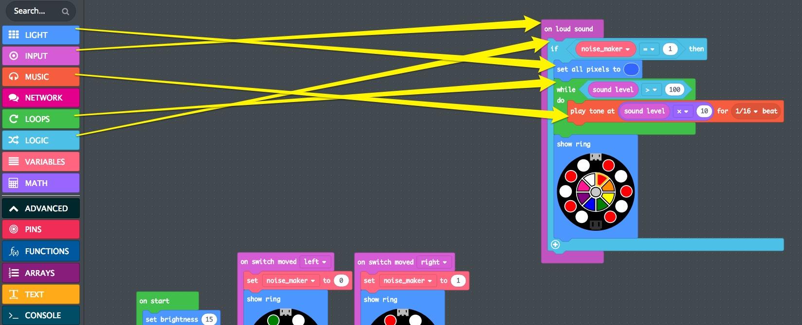 makecode_NYE_Clock_-_Adafruit_Circuit_Playground_Express_6.jpg