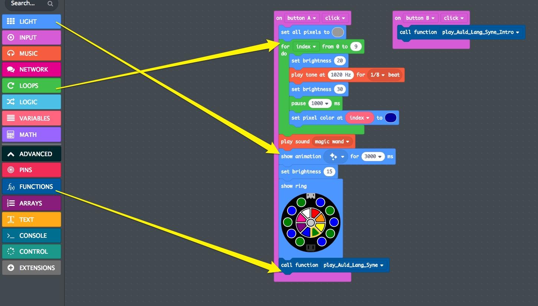 makecode_NYE_Clock_-_Adafruit_Circuit_Playground_Express_9.jpg