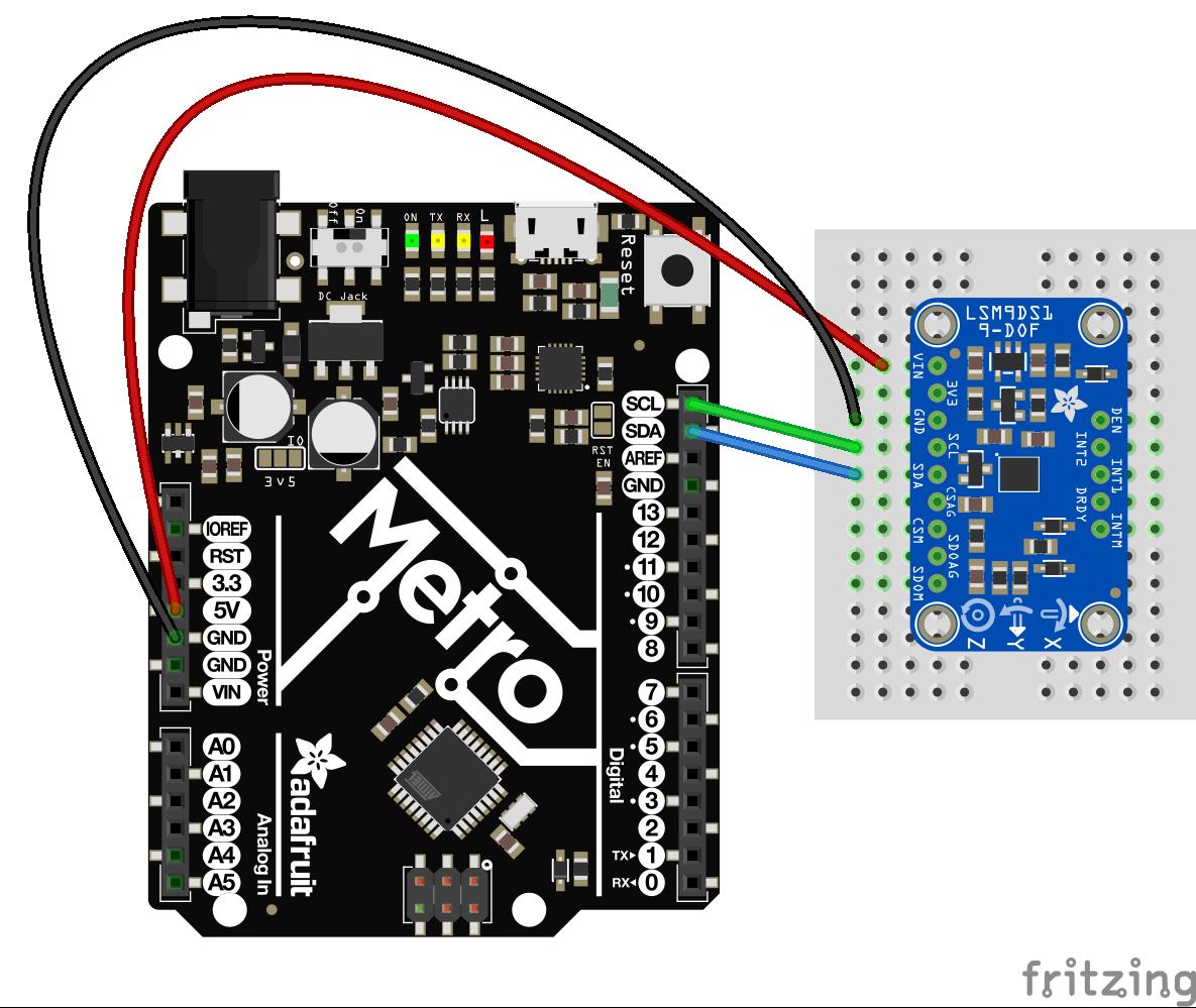 sensors_LSM9DS1_test_bb.png