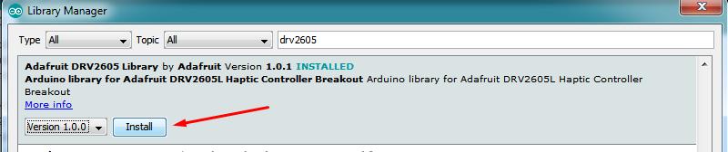 adafruit_products_Screenshot_1.png