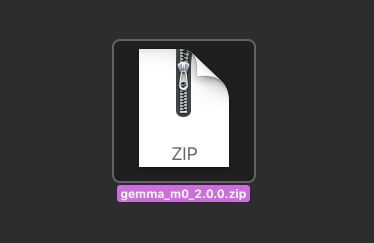 adafruit_gemma_GemmaDefaultZipDownloaded.png