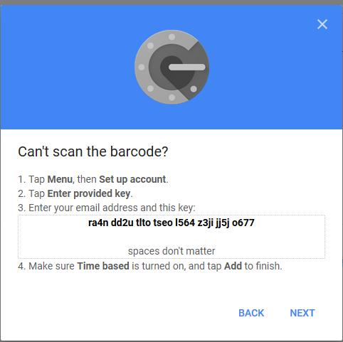 hacks_barcode.png