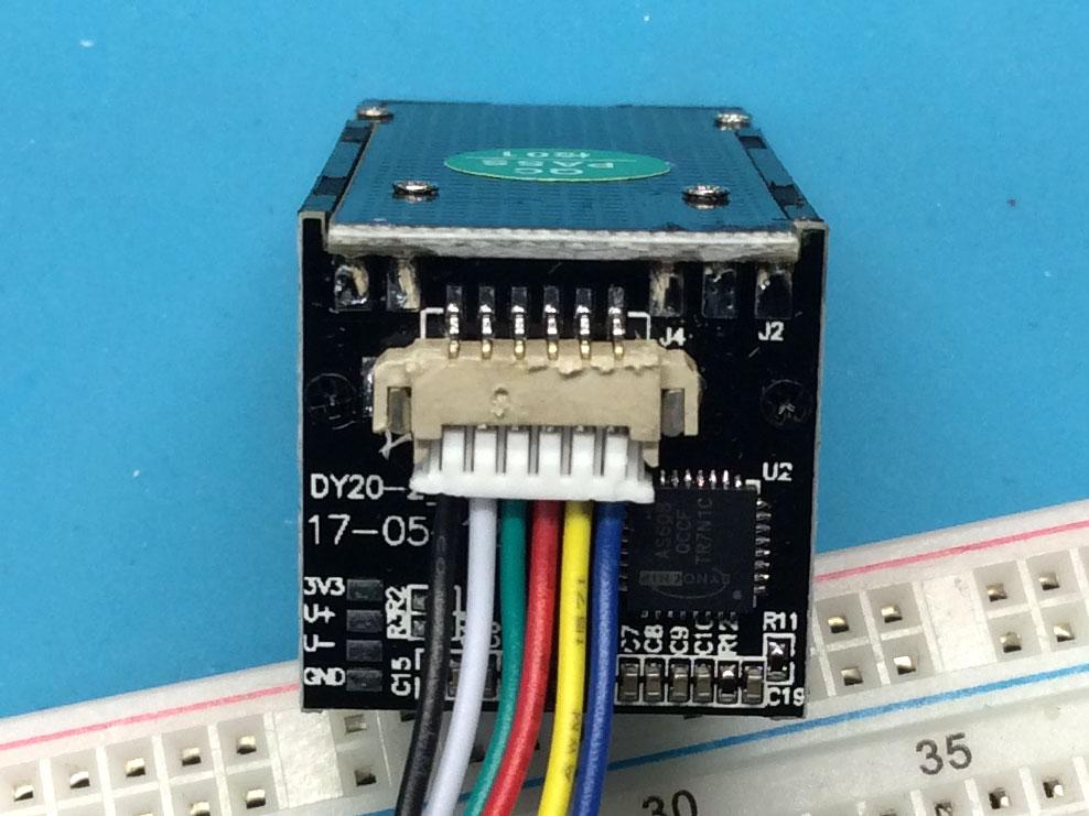 biometric_wiring.jpg
