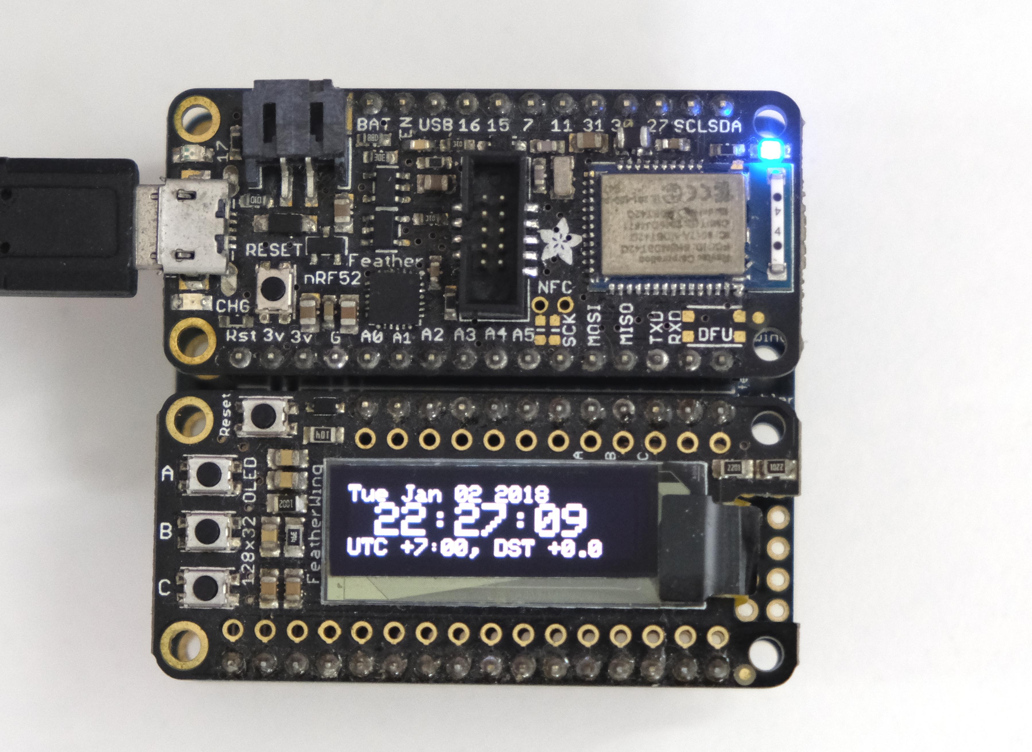 microcontrollers_DSCF1277.jpg