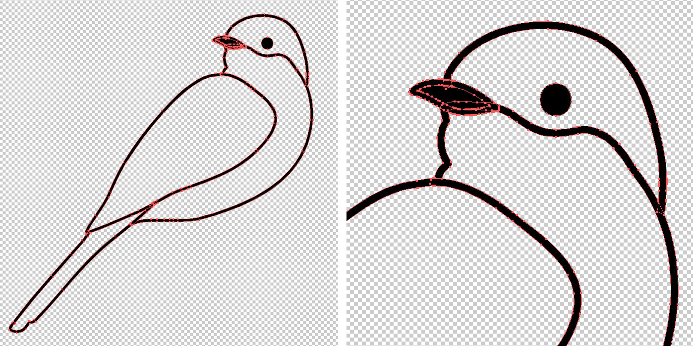 projects_vector-outline-strokes.jpg