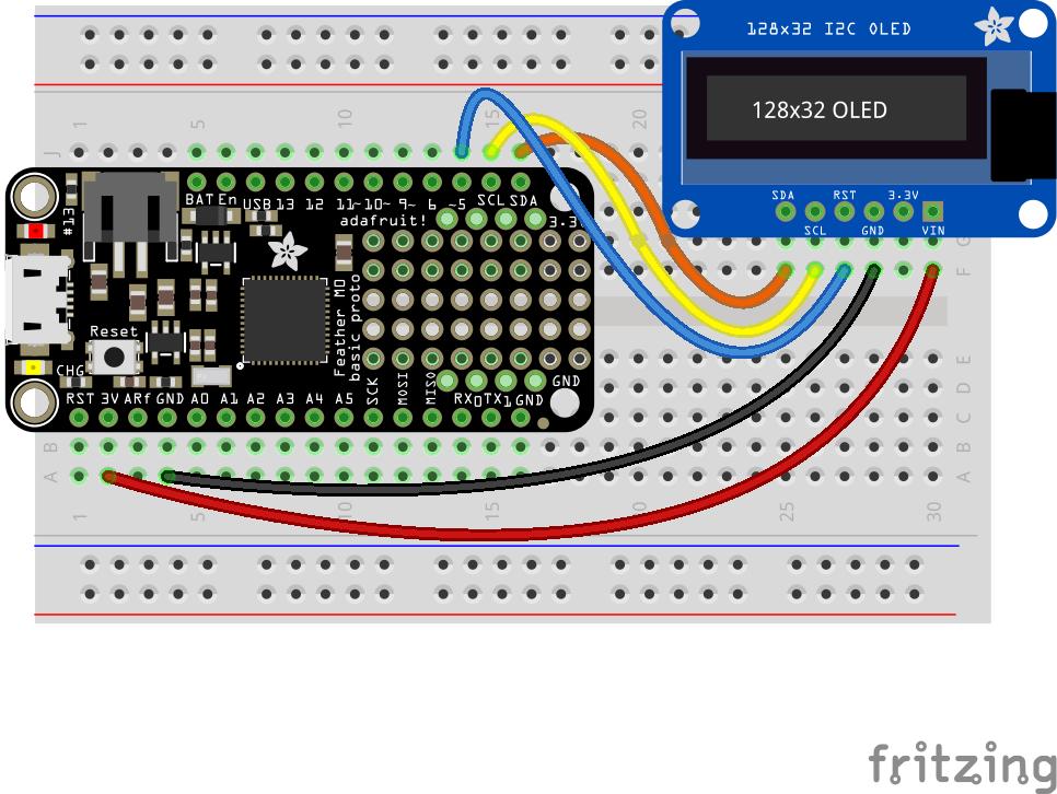 micropython-ssd1306-samd-i2c_bb.png