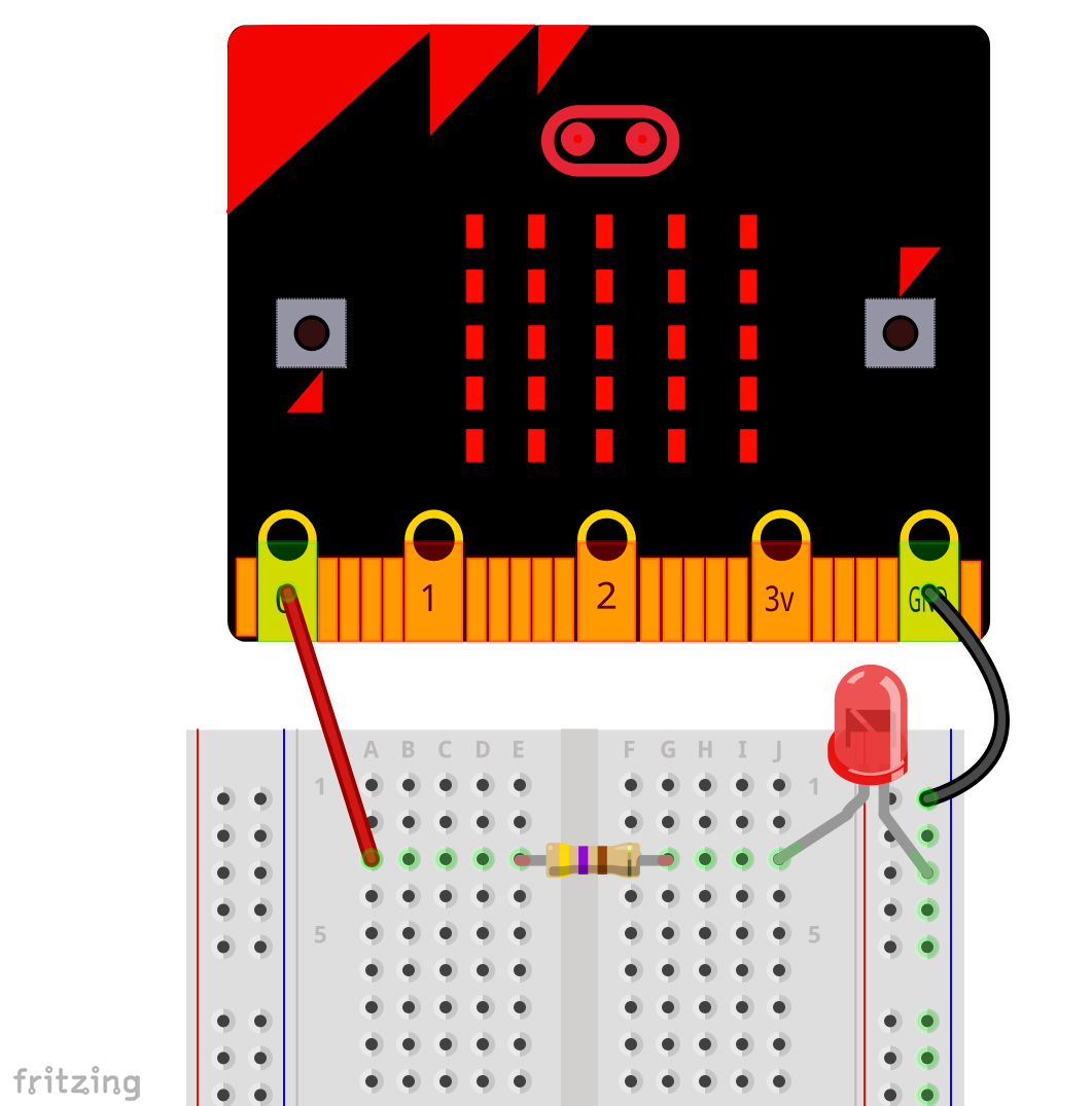 leds_breadboard_blink.png