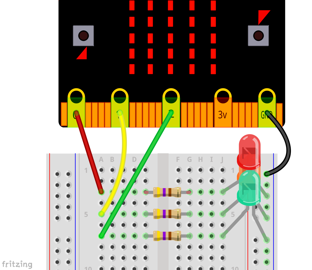leds_breadboard_traffic_signal.png