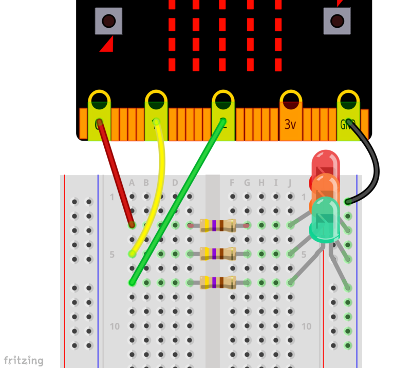 leds_new_traffic_breadboard.png