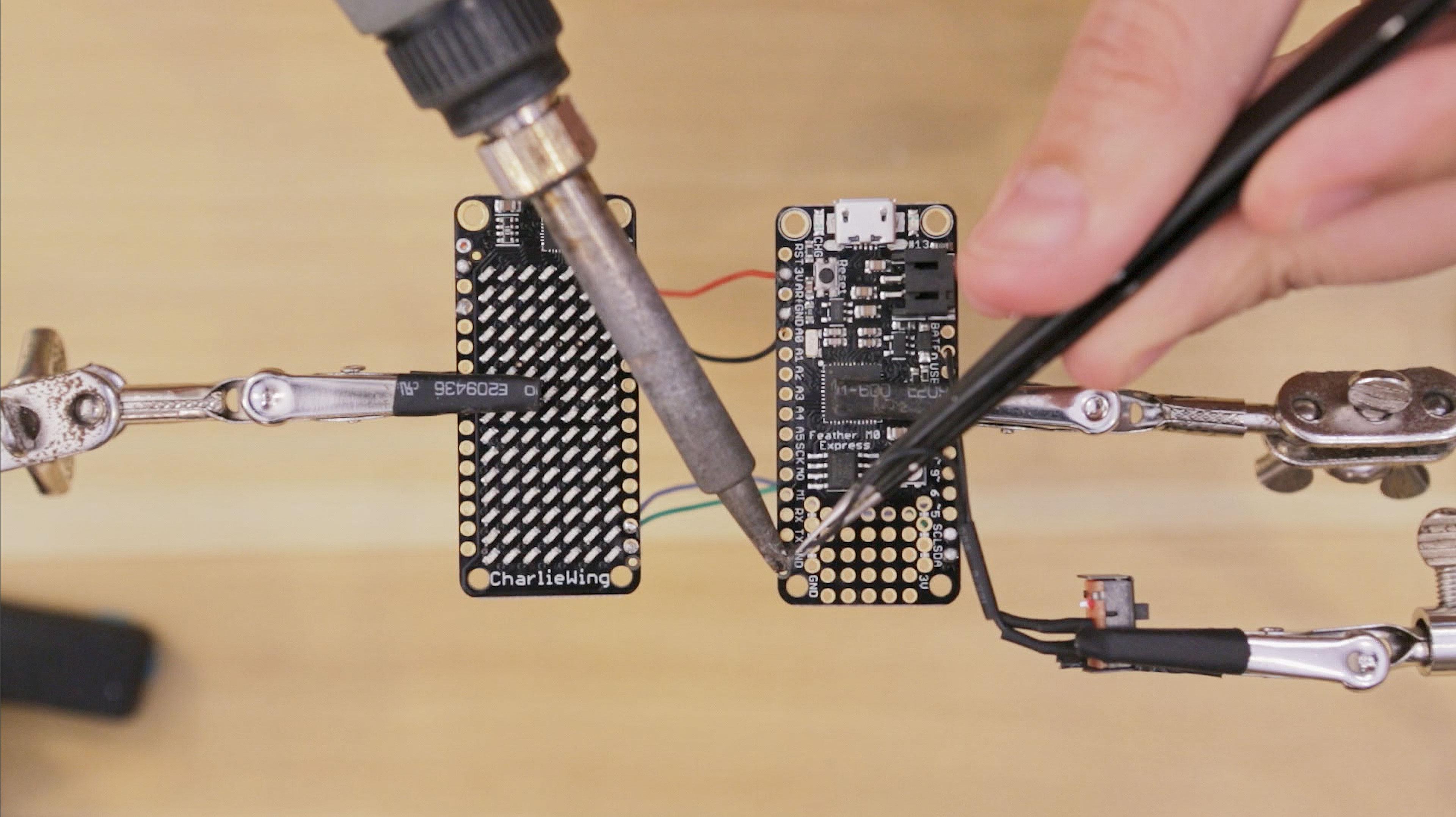 3d_printing_switch-solder.jpg