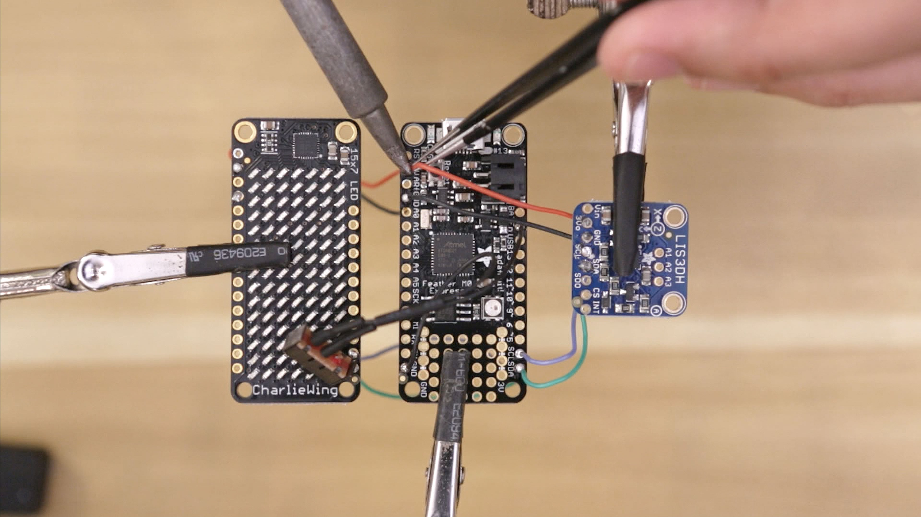 3d_printing_lis3dh-solder-to-board.jpg