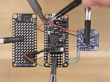 3d_printing_lis3dh-solder-to-board.jpg