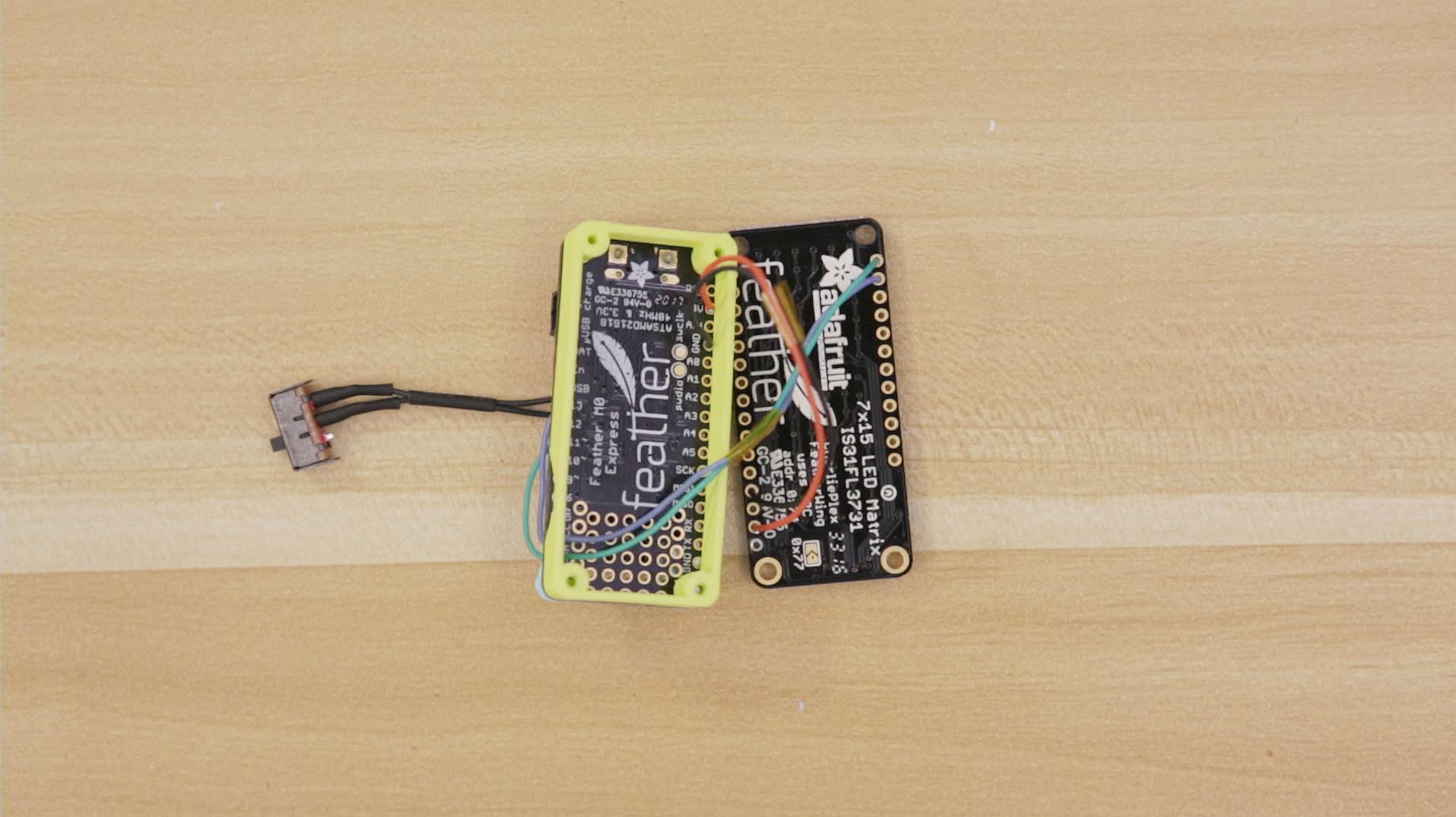 3d_printing_wire-bundled.jpg