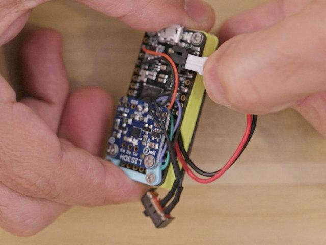 3d_printing_battery-plug-in.jpg