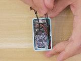3d_printing_wire-tuck.jpg