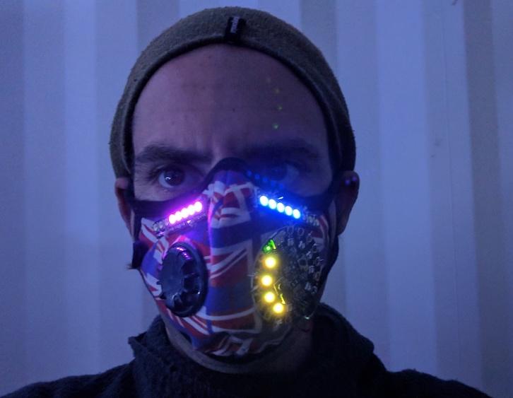 biometric_breath-mask-1.jpg