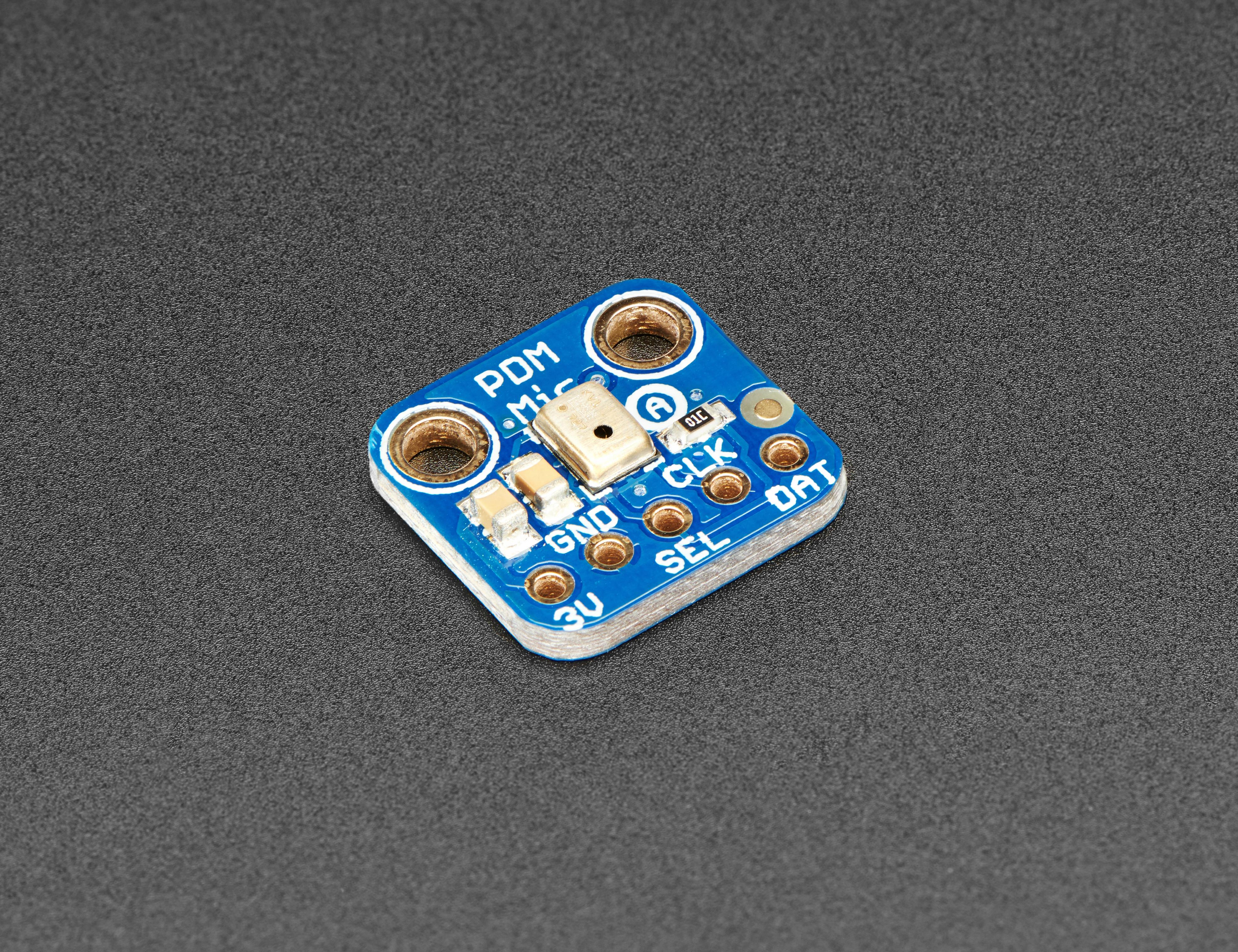 sensors_3492_iso_ORIG_2018_01.jpg