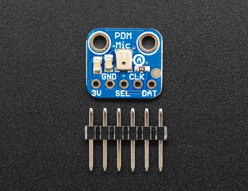 sensors_3492_kit_ORIG_2018_01.jpg