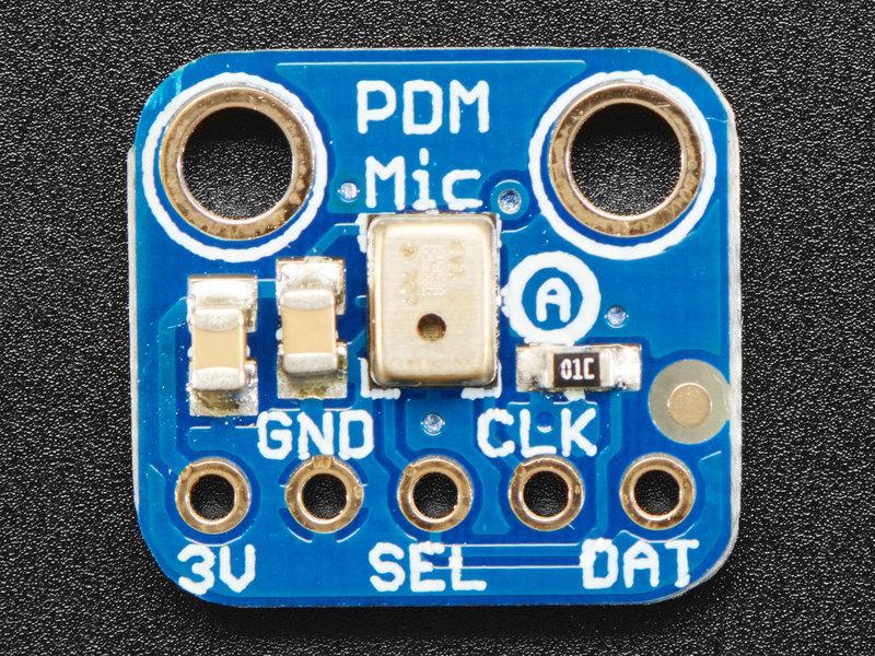 sensors_pinouts.jpg