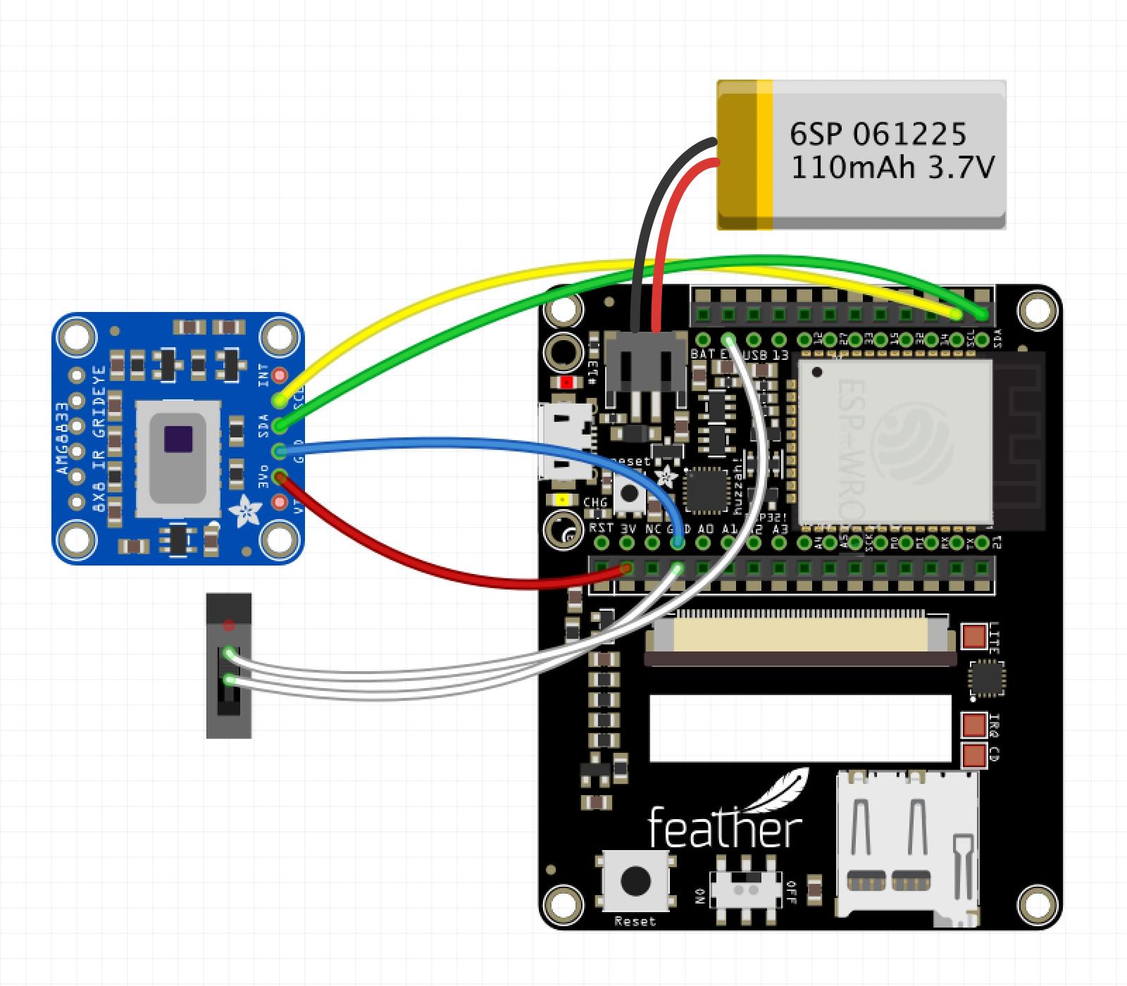 camera_circuit-diagram.png
