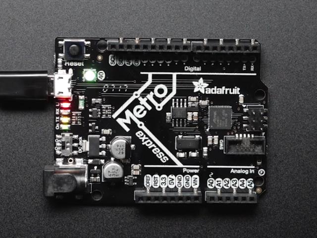 circuitpython_MetroM0ExpressBootloader.png