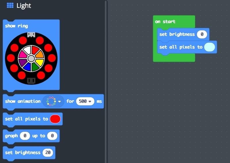sensors_WindBlowEmoji_-_Adafruit_Circuit_Playground_Express_4.jpg