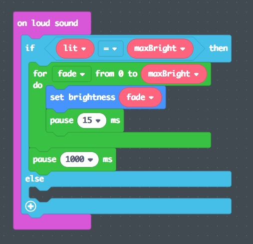 sensors_WindBlowEmoji_-_Adafruit_Circuit_Playground_Express_13.jpg