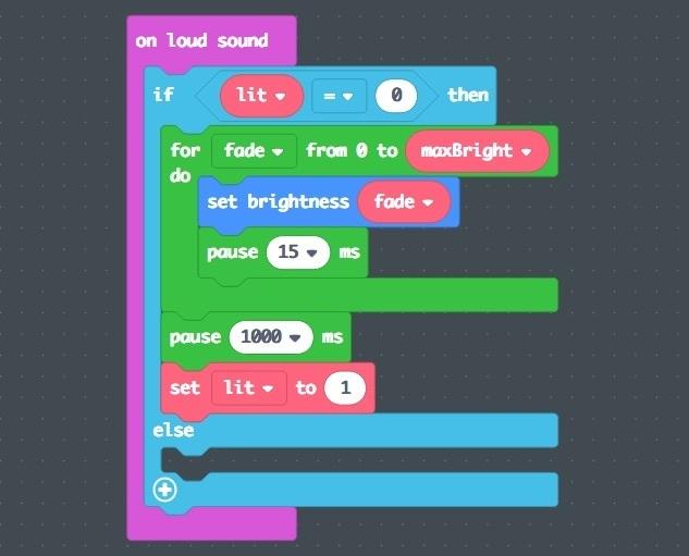 sensors_WindBlowEmoji_-_Adafruit_Circuit_Playground_Express_19.jpg