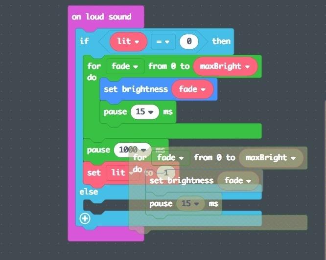 sensors_WindBlowEmoji_-_Adafruit_Circuit_Playground_Express_21.jpg