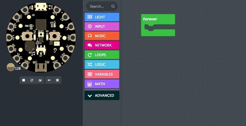 sensors_WindBlowEmoji_-_Adafruit_Circuit_Playground_Express.jpg
