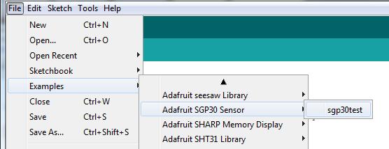 adafruit_products_sgp30.png