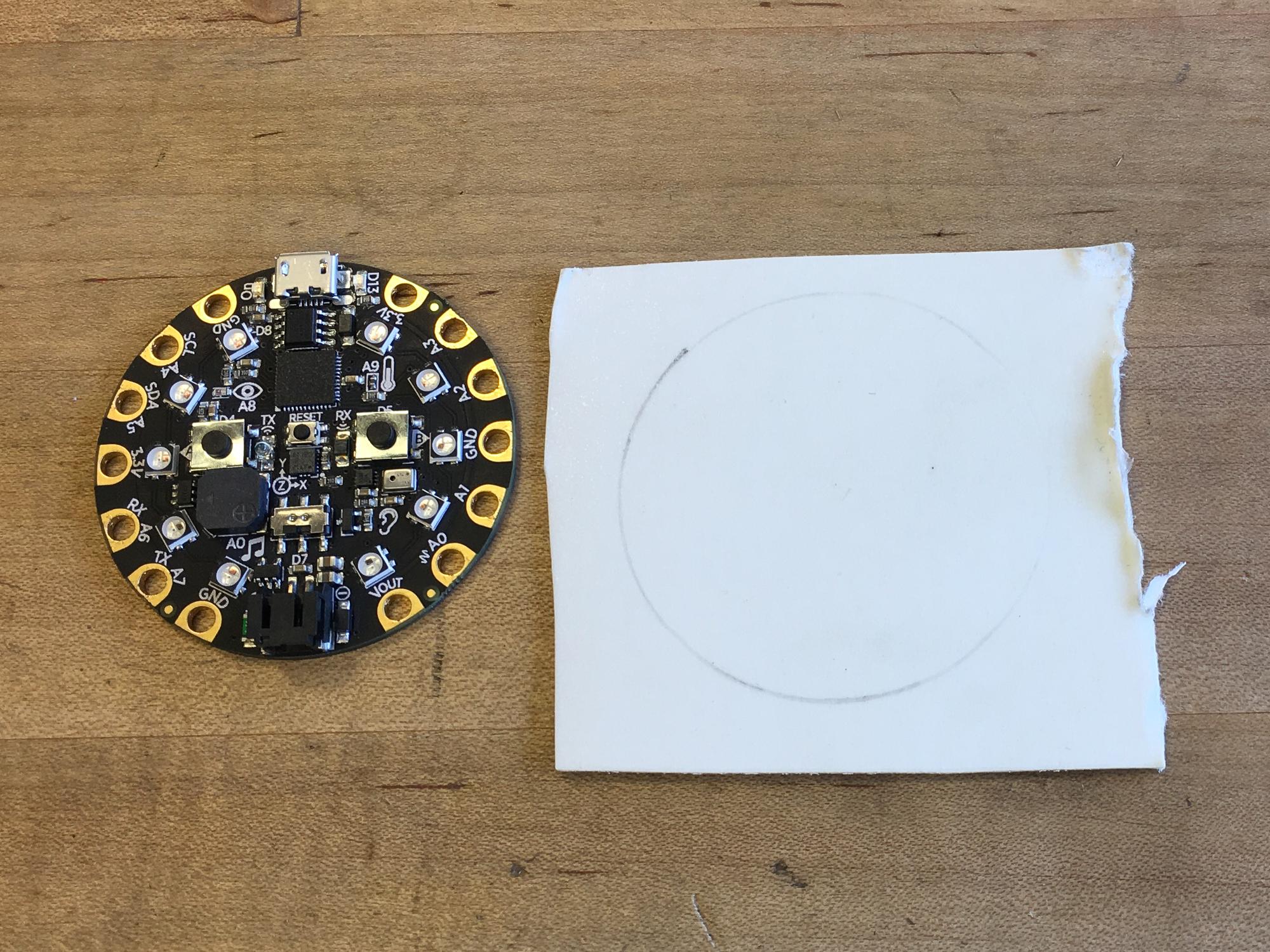 sensors_IMG_0952_2k.jpg