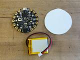 sensors_IMG_0953_2k.jpg
