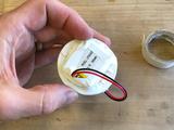 sensors_IMG_0960_2k.jpg