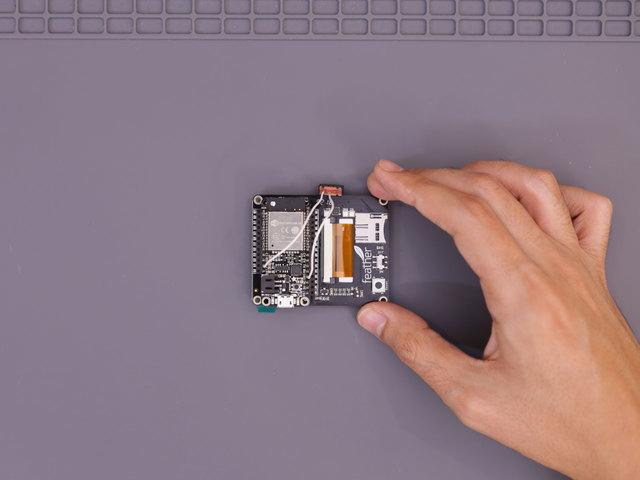 camera_esp32-installing-tft.jpg