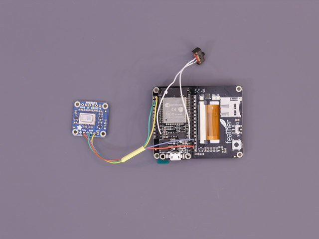 camera_esp32-wired-circuit.jpg