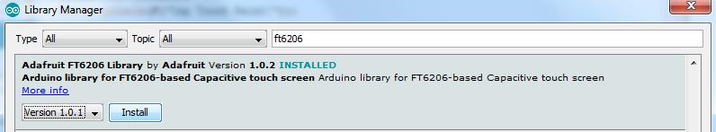 adafruit_products_adaft.png