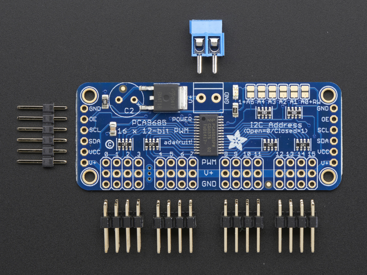 adafruit_products_815-06.jpg