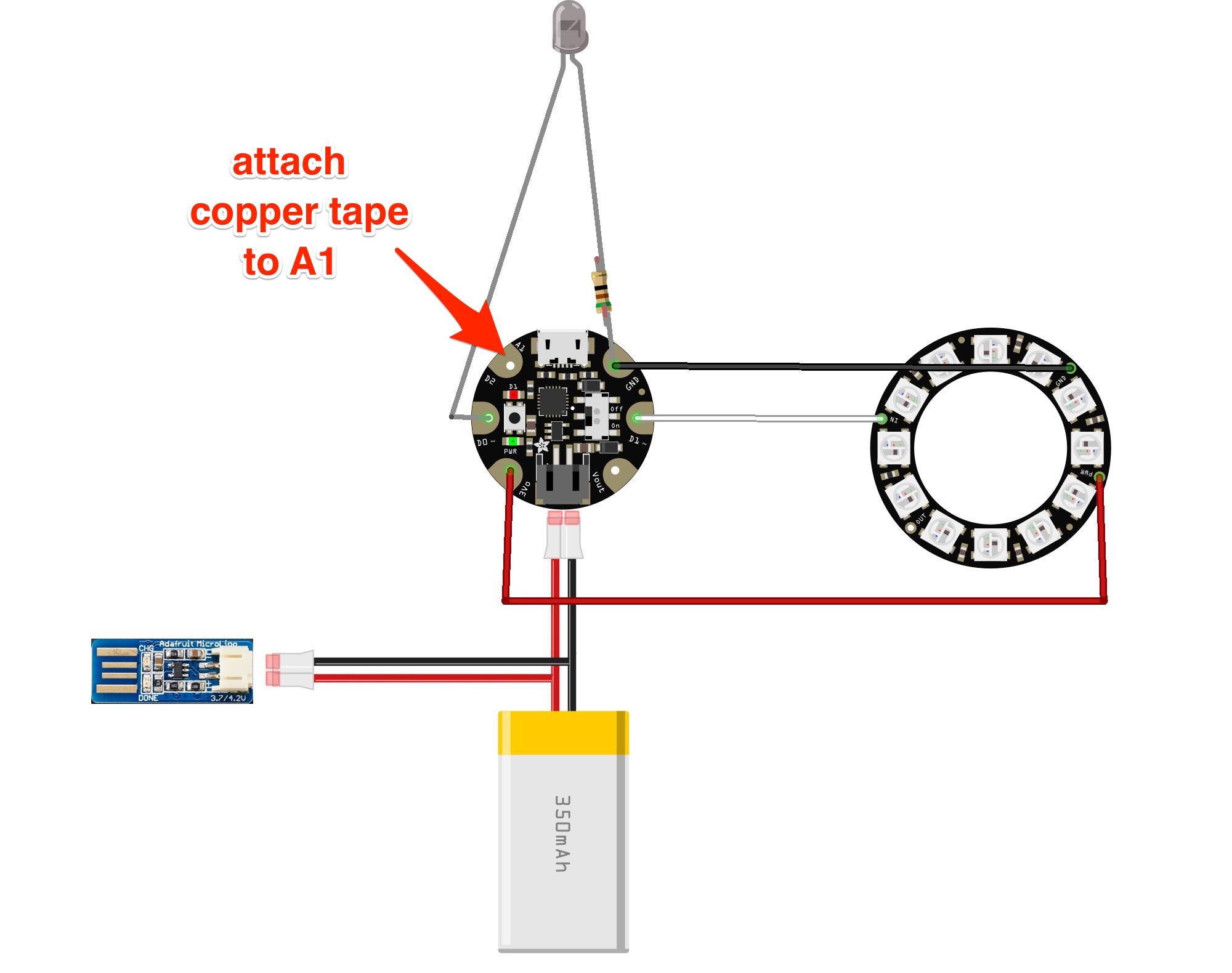 led_pixels_unicorn_horn_diagram3.jpg
