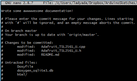 maker_business_commit.png