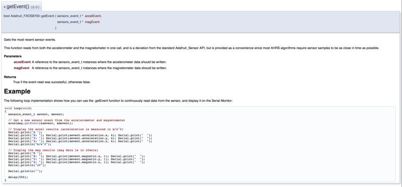 maker_business_code_endcode.png