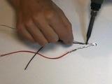 led_pixels_04_solderwires.jpg