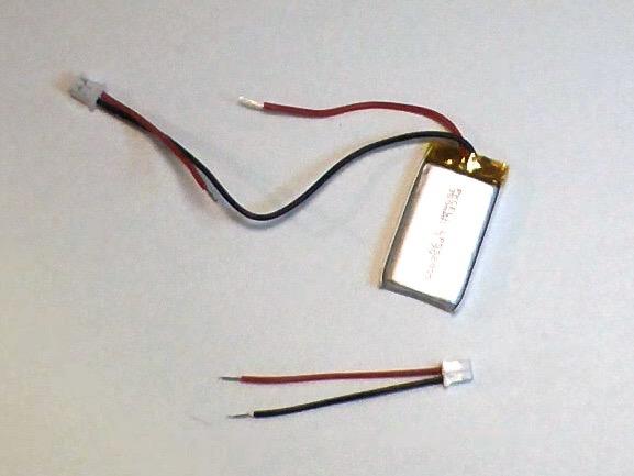 led_pixels_16_batterywires.jpg