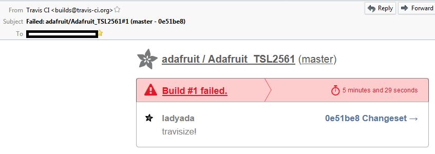 maker_business_fail.png